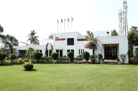 Sadanand Resort Mumbai India Asia hotel sadanand ankleshwar gujarat hotel reviews