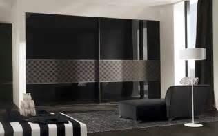 Modern Wardrobe Designs by 35 Modern Wardrobe Furniture Designs