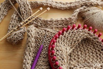flat panel knitting loom 17 best images about knitting loom on loom