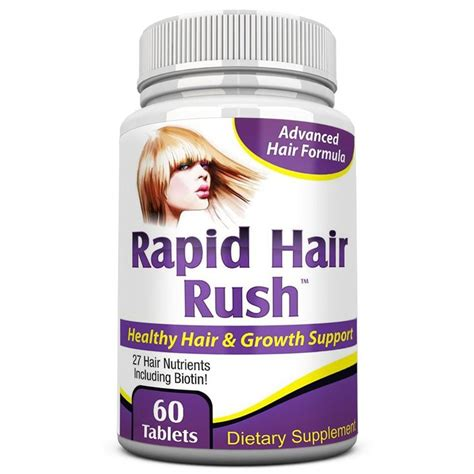 supplement hair growth supplements for hair growth hair growth and hair