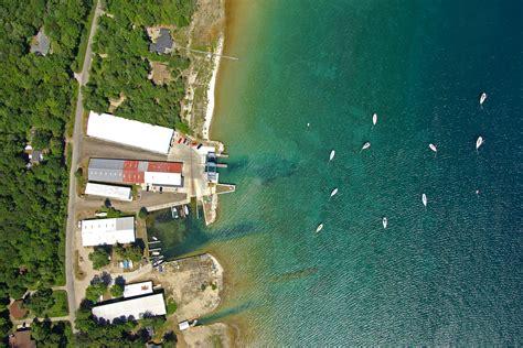 northport bay boat yard northport bay boat yard in northport mi united states