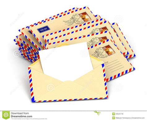 Letter Mail letter mail gallery