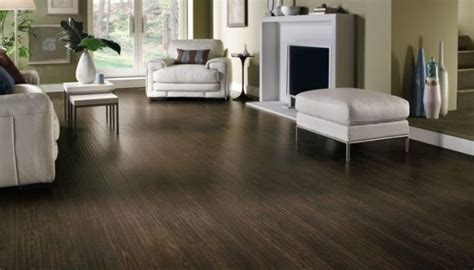 question about laminate wood flooring weddingbee