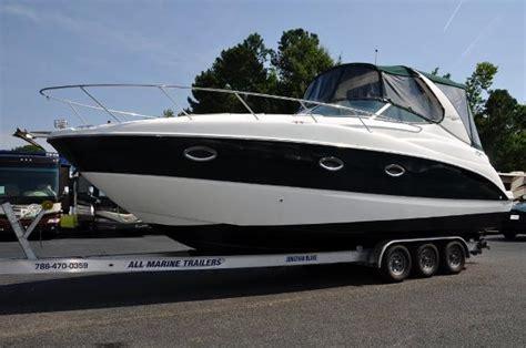 commonwealth boat brokers ashland va 2002 maxum 3100 scr 31 foot 2002 maxum scr motor boat in
