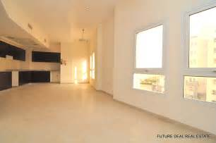 studio apartment for rent in al thamam15 remraam
