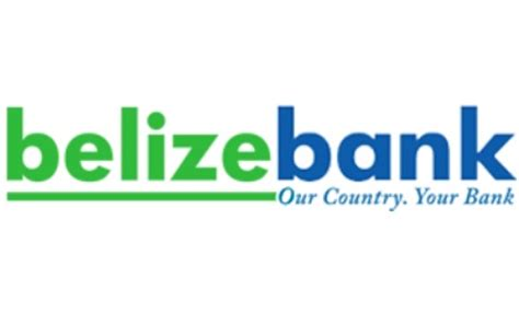 open belize bank account business owners find bank account opening is challenging