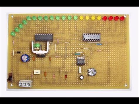 Lu Projie Led Supra X 125 rpm led supra x 125 funnydog tv