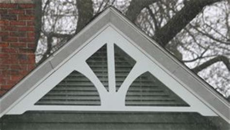 decorative gable trim iron 17 best images about decorative gable trim on traditional triangles and best house