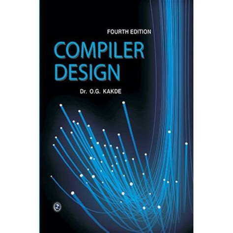 compiler design ullman free ebook download compiler design by o g kakde pdf download ebook