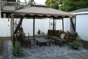 patio furniture covers denver co aluminum and steel