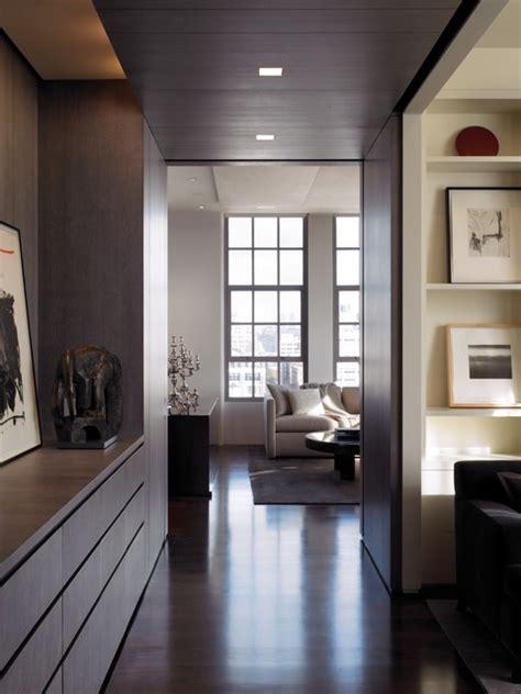 tribeca loft modern new york by gath interior