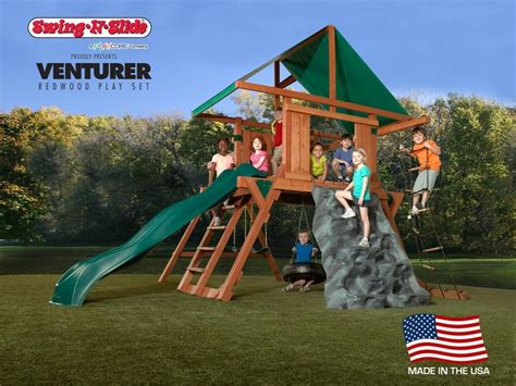 swing sets made in usa 17 best images about new products on pinterest