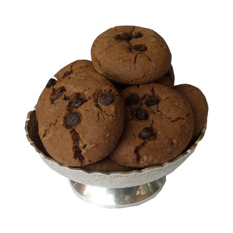 Choco Chip choco chip cookies order choco chip cookies at