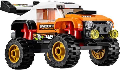 truck stunt lego 60146 lego city stunt truck stunt truck