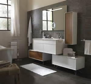 Lewis Kitchen Furniture kingfisher plc media image library images