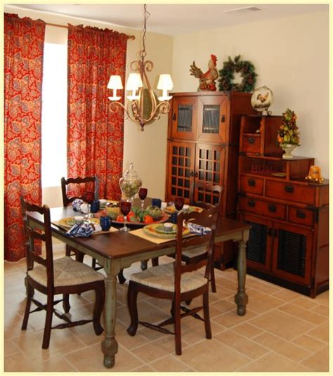 decorated dining rooms dining room decor on a budget interior design inspiration