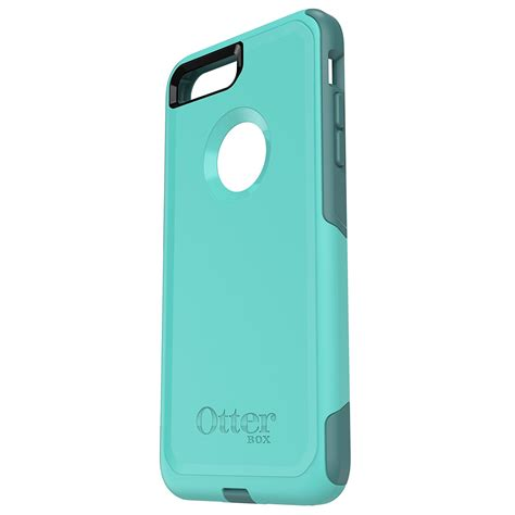 otterbox commuter series sleek drop protection case  iphone    tm ebay