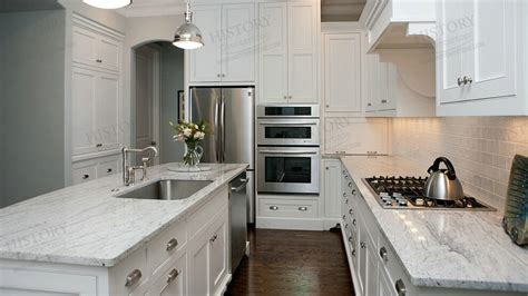 white cabinets with river white granite river white granite 18636 countertops pictures pricing