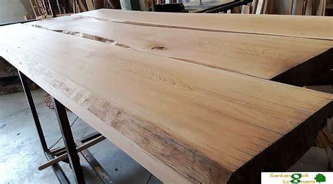 tavole legno massello prezzi tavole faggio roma tavole legno per tavoli con resina