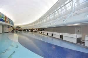 Car Rental Airport Jacksonville Fl Jacksonville Airport