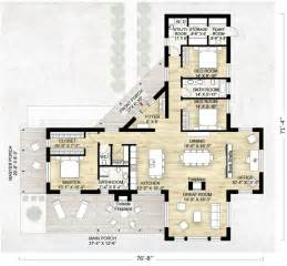 l shaped modern house plans contemporary style house plan beds baths sqft one story l shaped remarkable charvoo