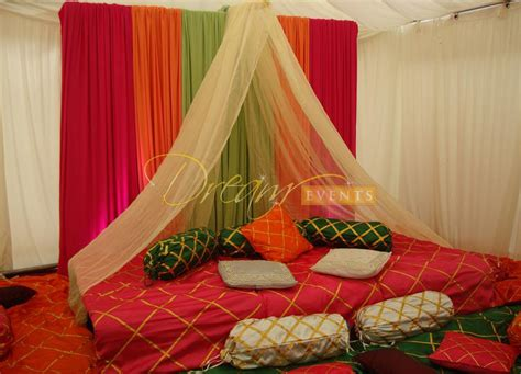 Home Decorations Uk by Dreamevents