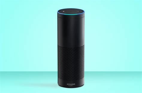 how to get alexa to turn on lights alexa turn on the tall light thought ensemble