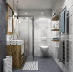 conseils pour l 233 clairage de votre salle de bains