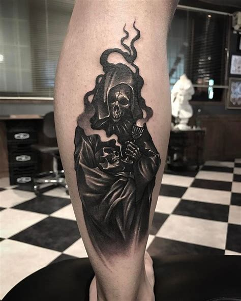dope tattoos for guys dope tattoos ideas for guys best hd wallpaper
