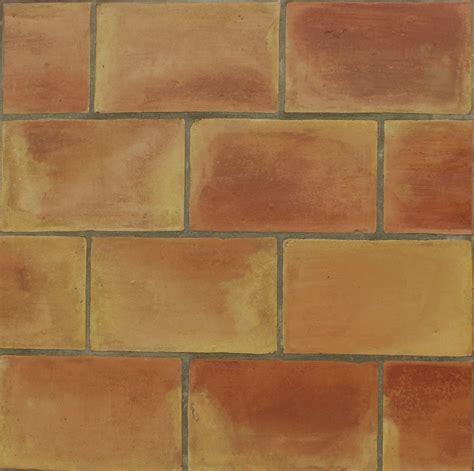 tile prices terracotta wall tiles prices in pakistan