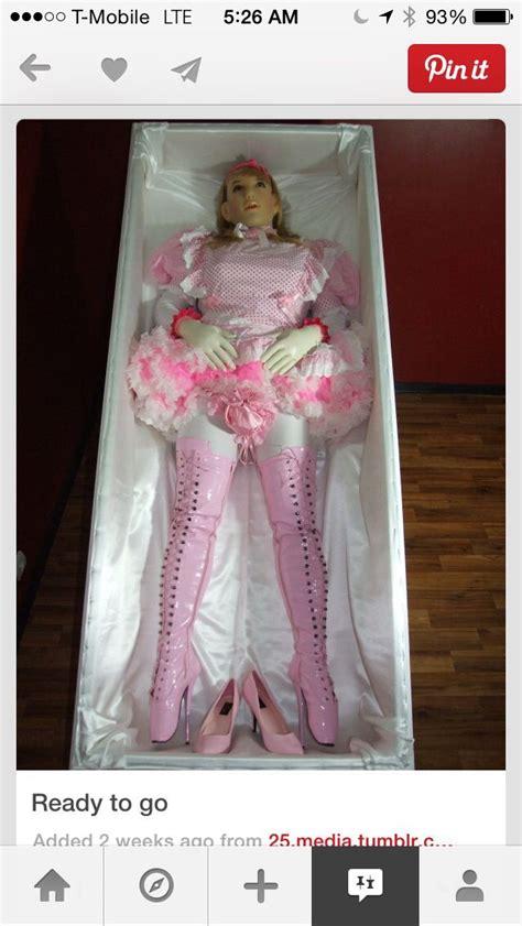 sissy bimbo dolly feminization dolly new style for 2016 2017