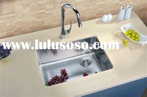 sink florida sink lyrics utility sink utility sink manufacturers in lulusoso