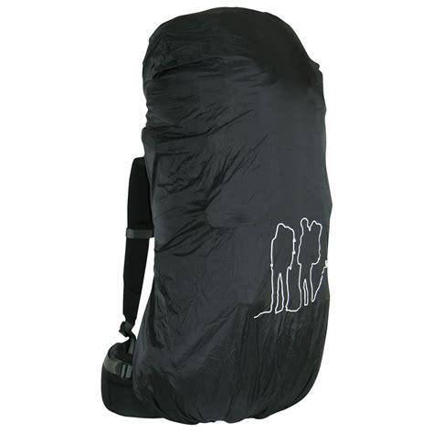 Cover Bag Dhaulagiri 80 Liter back pack cover