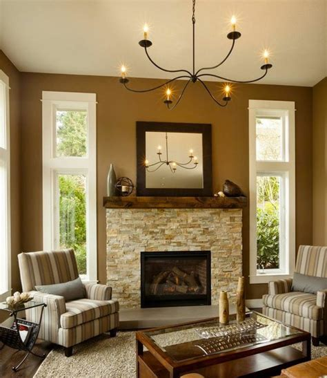 updated living room ideas updated living room ideas modern house