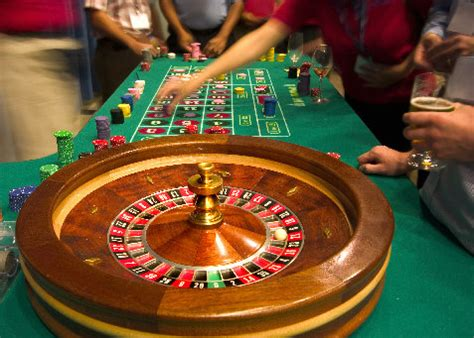 Best Way To Win Money On Roulette - taking a gamble is roulette the best way to win big