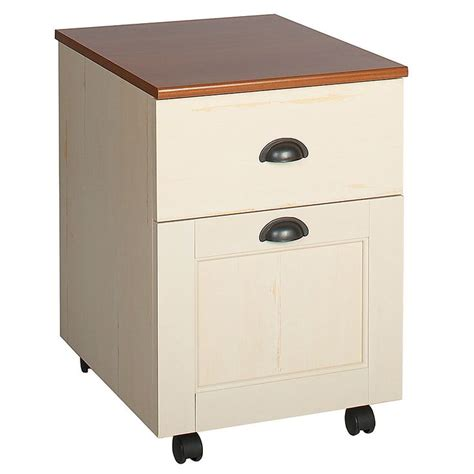 Office Depot File Cabinets by Office Depot 2 Drawer File Cabinet Decor Ideasdecor Ideas