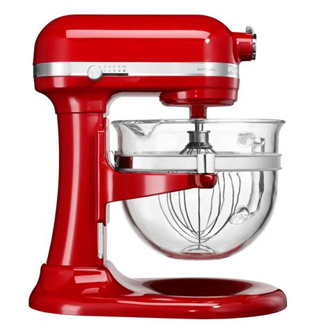 Kitchenaid Reviews. Best Kitchenaid Stand Mixer. Cuisinart