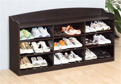 entry way shoe storage hallway entryway shoe storage cabinet racks organizer