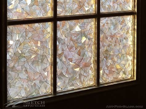 decorating windows without curtains decorating privacy solutions for bathroom glass