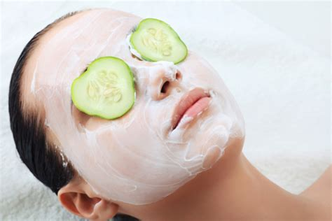 10 Best Home Made Masks by Mask For Skin Simple Diy Recipes