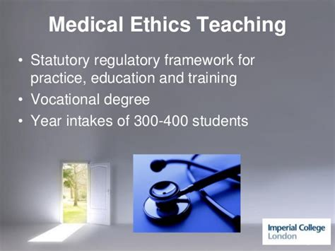 powerpoint themes ethics free powerpoint templates medical ethics choice image