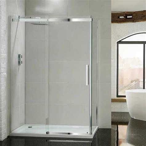 aqua glass shower door stunning aqua glass shower doors pictures inspiration