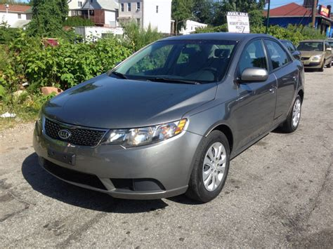 car owners manuals for sale 2012 kia forte security system used 2012 kia forte 8 990 00