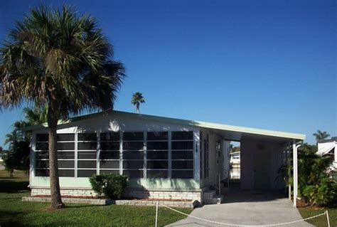 bayv mobile home for rent vero 171 gallery of homes