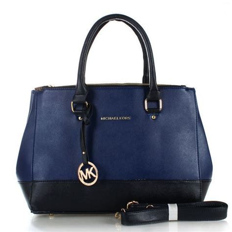 Michael Kors Bags Fall 2007 by 93 Best Garbage Pail Series 4 Images On