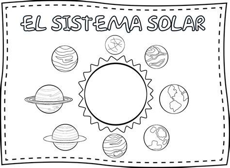 fotos del sistema solar sistema solar para ninos related keywords sistema solar