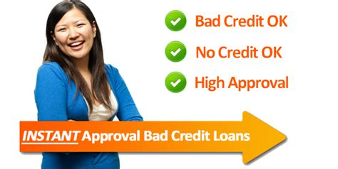 really a loan with no credit is possible money