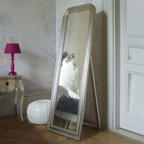 free standing mirrors wall floor mirror free standing floor mirror floor ideas ideasonthemove com