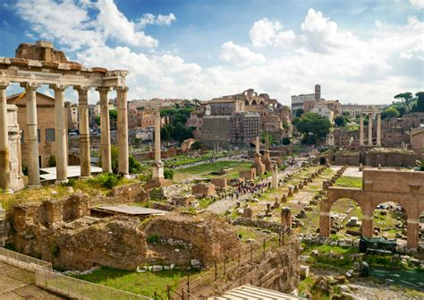 best tour companies in rome the 10 best forum tours tickets 2018 rome viator