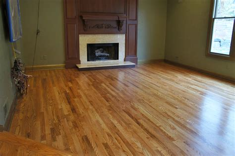 stanley steemer hardwood floors reviews meze